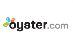 Oyster.com