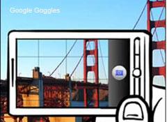 112_Googlegoggles_SS