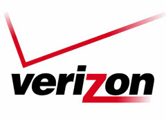 Hurry to save on a new Verizon cell phone!