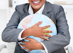 Thinkstock125725869_SSBLOG_Shopping_Earth-Day2012