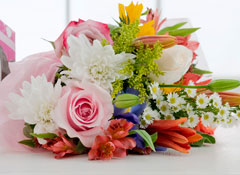 Thinkstock80611257_SSBLOG_MONEY_flowers