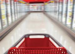 Shopping-smart