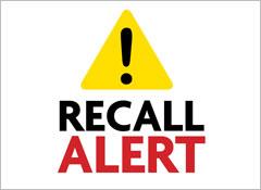 Recall-alert-new