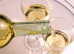 Thinkstock79711879_SSBLOG_WINE