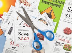 Thinkstock119210835_SSBLOG_Couponshealthy
