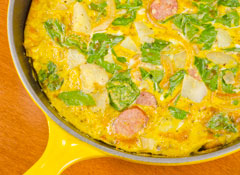 Thinkstock160246112_SSBLOG_FOOD_frittata