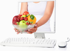 Thinkstock151545983_SSBLOG_FOOD_nutritionist