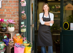 Thinkstock99930694_SSBLOG_SHOPPING_smallbusiness