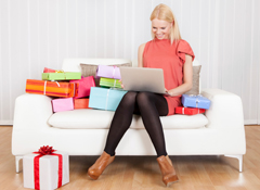 Thinkstock155959925_SSBLOG_SHOPPING_onlinesales