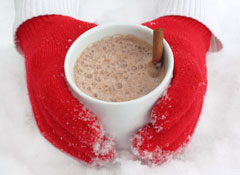 Thinkstock153771050_SSBLOG_wintercocoa