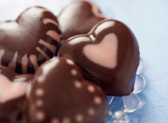 Thinkstock78367504_SSBLOG_FOOD_VDay-chocolate