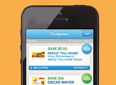 2013-aug-supermarket-apps-post