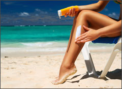 119000262_SSBLOG_healthandsafety_sunscreens