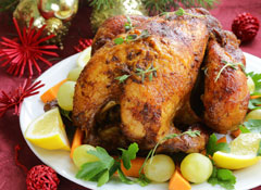 SSBLOG179178490_FOOD_orderforholiday