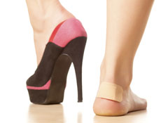 8 things to avoid when shopping for shoes