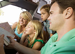 5 ways to make your Labor Day trip go smoothly