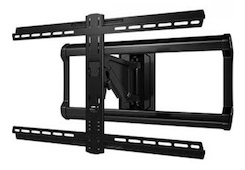 Costco-exclusive TV wall mounts recalled because your television shouldn't fall down