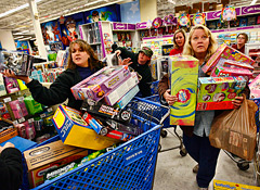 Tip of the week: Beat Black Friday deals