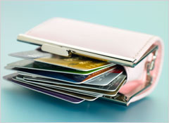 How to choose the best rewards credit card