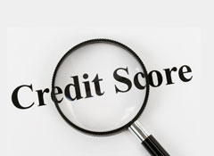 How to save cash by improving your credit score