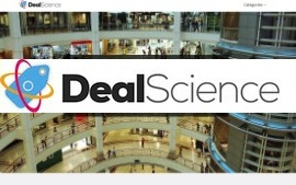 DealScience founder dishes on deals and why Black Friday and Cyber Monday are overrated