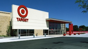 Tip of the week: 3 ways to save more at Target