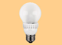 How to choose the best LED light bulb