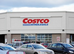 Swimsuits at Costco? Plus tips for the best fit